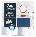 Kuchyňské utěrky HARMONY Clean Expert XXL