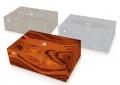Kapesníčky v krabičce HARMONY 150ks