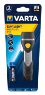 Svítilna Varta Day Light Multi LED F10