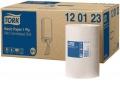 Papírové ručníky TORK mini Universal 310 M1 120123