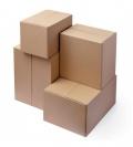 Krabice klopová 294x194x190mm