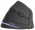 Myš Marvo M703W