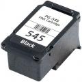 Kompatibilní inkoust Canon PG545 XL černý