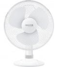 Ventilátor stolní SENCOR SFE 3027WH