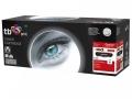 Kompatibilní toner Canon CRG046HC modrý