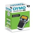 DYMO LabelManager 420P štítkovač