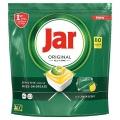 Jar Original All in One Lemon tablety do myčky 80ks